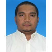 Juhari Bin Md Daud