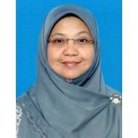 Hanida Hani Binti Mohd Mokhtar