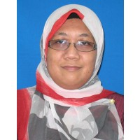 Nur Fariza Ramly