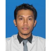 Mohd. Haikal Bin Muhamad Halil
