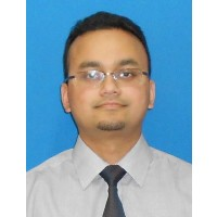 Yusoff Sharizal B. Yusoff Azmi Merican