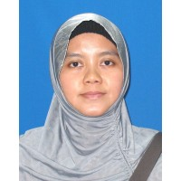 Norfazila Binti Mohd Nor