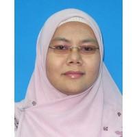 Faizilah Binti Ab. Halim @ Awang
