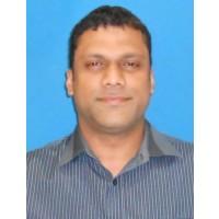 Shamim Rahman Bin S.M.A Abdul Rasheed