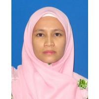 Robiatu Adawiah Binti Sulong