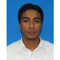 Hairy Azly Bin Mahamad