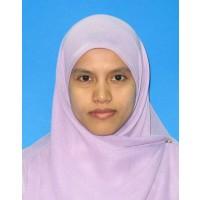 Noorhafizah Binti Mohd Akil