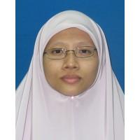 Nour El Huda Binti Abd. Rahim