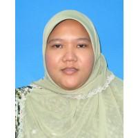 Juaini Zana Binti Mohamed Ramly