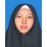 Asst. Prof. Dr. Rosliza binti Mohd. Salim