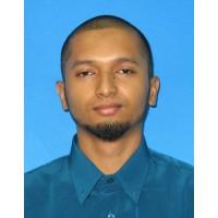 Shamsuddin Bin Abdullah