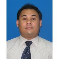 Mohamed Saufi Bin Awang