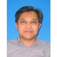 Erwin Sulaeman