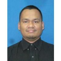 Muhamad Sharifuddin Bin Mat Daud