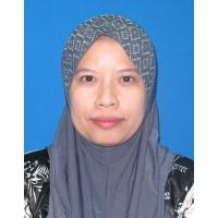 Zaililah Binti Md Tahir