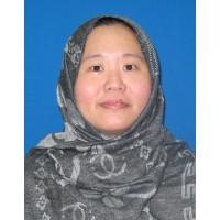 Asst. Prof. Dr. Fiona How Ni Foong