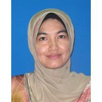 Che Rokiah Binti Ismail