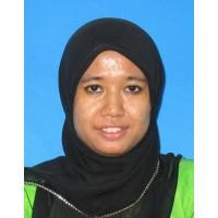 Nurul Jamilah Bt. Rosly