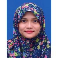 Noreevanshahirah Binti Mohd Said