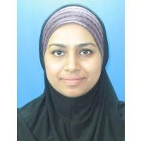 Siti Hajjar Binti Nasir
