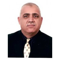 Imad Fakhri Taha Alyaseen