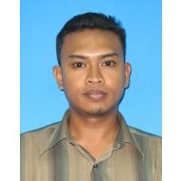 Mohd Faizul Bin Omar