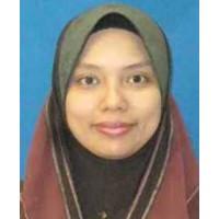 Azwanis Binti Abdul Hadi
