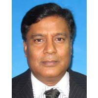 Md. Zaidul Islam Sarker