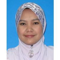 Khairul Bariah Binti Nasaruddin