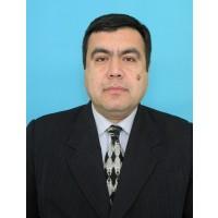 Abdumalik Rakhimov