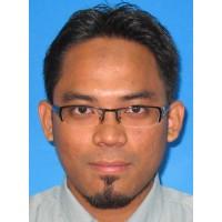 Muhammad Ramadhan Subky Bin Abdullah