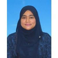 Maizatulnisa Binti Othman