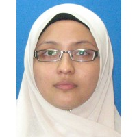 Farah Natashah Binti Mohd