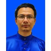 Mohd. Zulfaezal Bin Che Azemin
