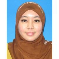 Shimah Binti Mohd Rosli