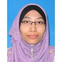 Nor Shakilah Binti Abdullah