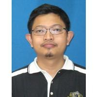 Nazhan Afeef Bin Mohd Ariff@Ghazali
