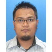 Mohd A'Imullah Bin Azmi