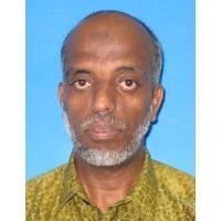 Mohamed Ibrahim Negasi