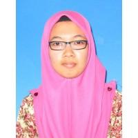 Noor Aini Binti Jamaluddin