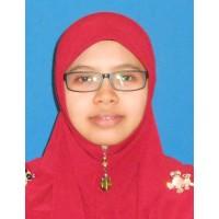 Shahidatulhana Binti Abdul Halim