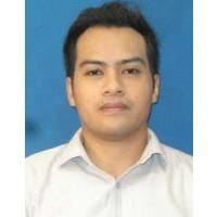 Asst. Prof. Dr. Mohamad Norazmi Ahmad