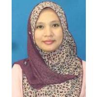 Asst. Prof. Dr. Erna Normaya Abdullah