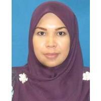 Noor Faridah Binti Mohamed