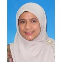 Khairani Idah Binti Mokhtar @ Makhtar