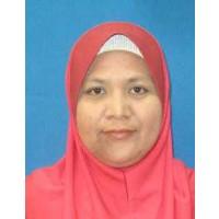 Rohaida Binti Abd Wahab