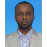 Belal Ahmed Hamida