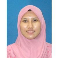 Nur Zety binti Mohd Noh