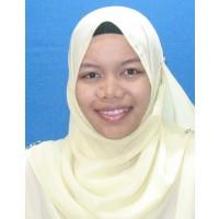 Siti Hajar Binti Yumi