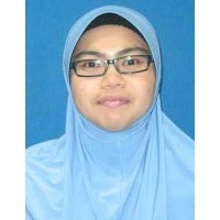Siti Masturah Binti Mustafa